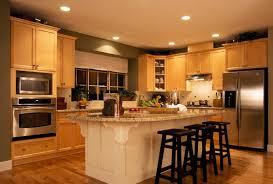 Designer Kitchen And Bath 100 Island Kitchen And Bath Kitchen Kitchen Peninsula Ideas