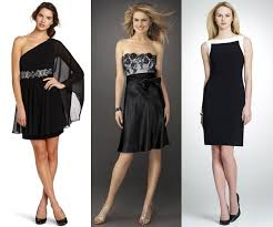 wedding guest attire what to wear to a wedding part 1