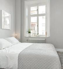 light grey bedroom ideas light and airy bedroom ideas sl0tgames club
