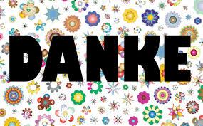 dankeschön sprüche für praktikanten danke an erzieherin im kindergarten