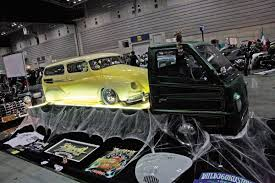 subaru custom cars hcs2016 u2013 show awards u2013 yokohama rod custom show official website