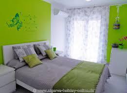 Schlafzimmer Nicht Heizen Portugal Algarve Urlaub Wie Bei Freunden Private