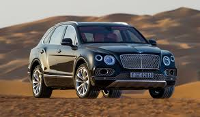 orange bentley bentayga bentayga news photos videos page 1