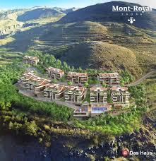 Das Haus Das Haus Lebanon Home Facebook