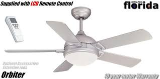Remote Ceiling Fan With Light Ceiling Fan With Lights And Remote Control Downmodernhome