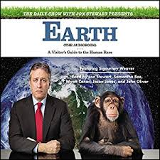 amazon com the daily with jon stewart presents earth the