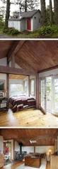 Interiors Of Tiny Homes 722 Best Small House Plans Images On Pinterest Small House Plans