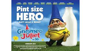 3 gnomeo juliet 3 wallpaper gallery