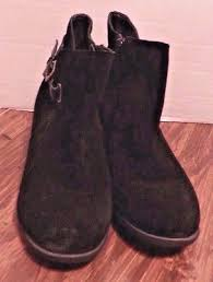 s boots size 9 1 2 sonoma boots zeppy io