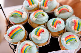 cheap cakes buy mini cupcakes tags wonderful cup cake online marvelous