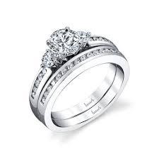 house wedding band husar s house of diamonds wedding rings