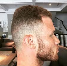 how to get blake griffin hair 231 best blake griffin images on pinterest