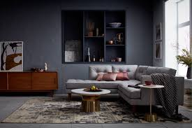 West Elm Sofa Bed by Choosing A Sofa Can Be Hard Here U0027s How To Do It Front Main