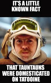 Rebel Meme - know it all rebel trooper memes
