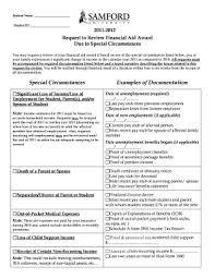 editable sample separation letter from spouse fill print