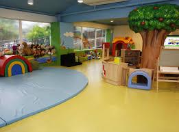 children u0027s playroom beas river country club membership the