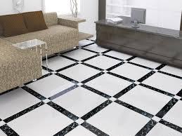 flooring tiles archives buildkar