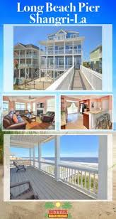 10 bedroom beach vacation rentals this gorgeous five bedroom beach front home located in prestigious