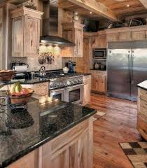 western kitchen ideas strange thoughts for western kitchen decor my decor ideas