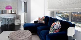 Interior Design Videos by Design House Decor Facebook House Interior