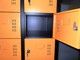 Locker Wallpaper Diy by Cool Locker Ideas Diy Cool Locker Ideas For Students U2013 Amazing