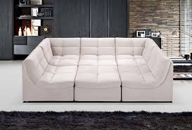 Sectional Sofa For Small Living Room Jigsaw Modern Sectional Sofa For Small Living Room Ideas