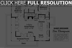 house plans modern farmhouse farm house plans modern farmhouse floor 0 luxihome