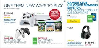 xbox one console best deals black friday reddit best xbox one deals 199 xbox one u0026 free games