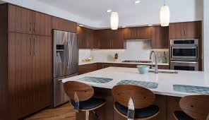 San Jose Kitchen Cabinet 3 Types Of Veneers Used For Home Furniture Ideas 4 Homes