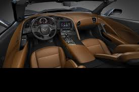 what is the difference between 2lt and 3lt corvette confused with 1lt 2lt and 3lt interior trim pics