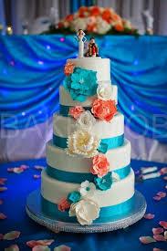 wedding bridal cakes gallery bake mobbake mob