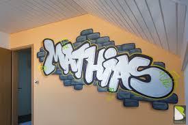 prix graffiti chambre prix meuble sur mesure 10 chambre tag graff en suisse baro