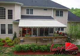 Images Of Retractable Awnings Image Awnings Retractable And Motorized Awnings