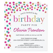 birthday party invitations 475 best stylish 16th birthday party invitations images on