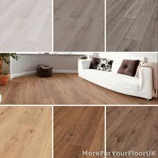 laminate flooring ebay