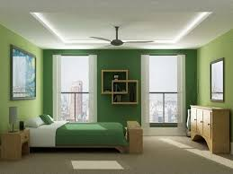 bedroom paint color ideas modern contemporary bedroom interior paint color schemes ideas
