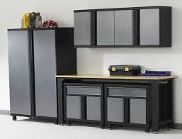 rubbermaid storage cabinet menards home design ideas