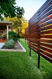 Screen Ideas For Backyard Privacy 10 Best Outdoor Privacy Screen Ideas For Your Backyard Privacy