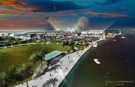 jaguars put forward new plan for jacksonville shipyards depend