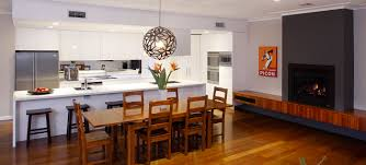 kitchen bench design caesarstone kitchen benchtop designs art of kitchens