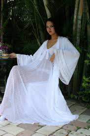 nightgowns for honeymoon cover up style honeymoon cruises