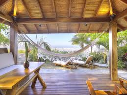 Paradise Pearl Bungalows Calista Boutique Beach Front Villa Vrbo