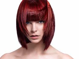 goldwell 5rr maxx haircolor pictures find the perfect hair color