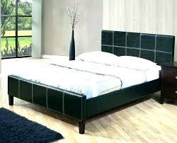 Malm Ikea Bed Frame Ikea Mattress Frame Ianwalksamerica