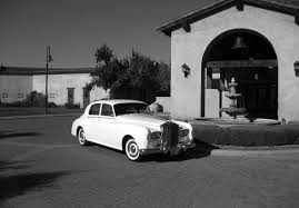 rolls royce limo vintage dreams rolls royce limo service wedding rental