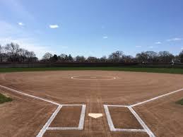 bentley college baseball team details thayer academy