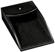 Mont Blanc Desk Accessories Leather Montblanc Desk Memo Tray