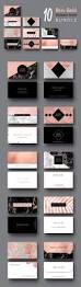 best 25 gold business card ideas only on pinterest personal