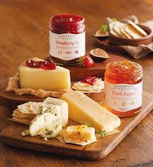 gourmet cheese gift baskets gourmet meat and cheese gift baskets harry david