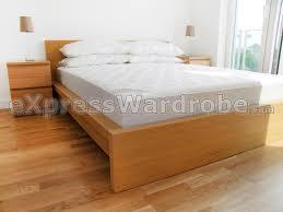 ikea lonset review cheap furniture overlays ikea malm hack luroy base tarva
